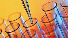 UK science 'losing ground' to rivals