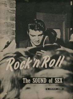 elvis presley  music  rock and roll