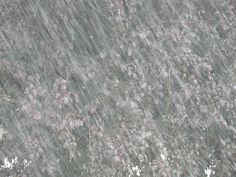 Free Image on Pixabay - Downpour, Rainstorm, Rain, Shiver Weather Watch, Weather Network, Rain Drops, Fresh Water, Google Search, Musica, Rain, Weather