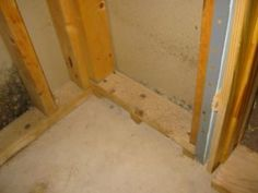 The Benefits of Professional Mold Remediation Services Health Club, Sd, Benefit, Gym