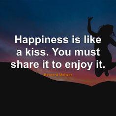 #Happiness #Quotes #Quote #HappinessQuotes #QuotesAboutHappiness #HappinessQuote #QuoteAboutHappiness #Follow #Like