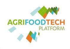 Hét platform van de agrifood sector