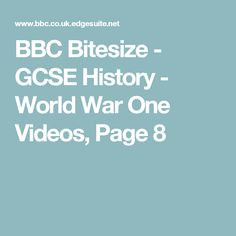 Bbc higher bitesize history womens suffrage movement bbc higher bitesize history womens suffrage movement revision bethany education pinterest suffrage movement secondary schools and school urtaz Choice Image