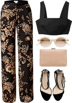"""like poison"" by rosiee22 ❤ liked on Polyvore"