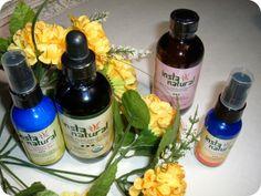 JANNATUL12: Current Skincare Regime || Reviews Of Insta-Natural