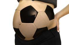 Hoe je met je voetbalteam je dertigersdillema te lijf gaat!…