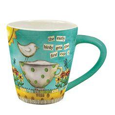 LANG Color My World Cafe Mug Lang http://smile.amazon.com/dp/B00A00NWZA/ref=cm_sw_r_pi_dp_n8bvvb0EWA0EY