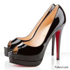 fake christian louboutin shoes for sale