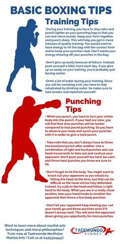 Boxing Tips For Man Who Is Care About Boxing. A quick list of basic boxing tips your trainer should have told you. These boxing tips will improve your boxing training, boxing punching, and boxing. Muay Thai, Boxing Techniques, Martial Arts Techniques, Fitness Workouts, Sport Fitness, Body Workouts, Workout Tips, Fitness Diet, Self Defense Tips