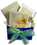 Gift Baskets For Pregnant Women 78