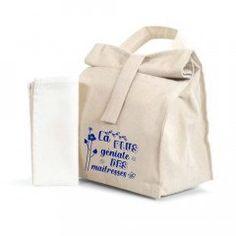 Cadeaux pour la Maîtresse, Merci Maîtresse, Merci Maître : Rentreediscount Coton Biologique, Drinks, Bags, Gifts, Drinking, Handbags, Beverages, Drink, Bag