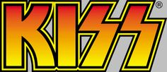 File:Kiss Logo Designed by Ace Frehley Best Rock Bands, Cool Bands, Mochila Grunge, Kiss Action Figures, Banda Kiss, Kiss Songs, Sunday Song, Kiss Members, Rock Band Logos