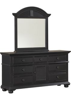 Bedrooms Cottage Retreat Ii Nightstand Bedrooms Havertys Furniture Master Bedroom