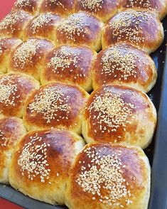 Pastry Recipes, Cake Recipes, Dessert Recipes, Desserts, Food Preparation, Bread Baking, I Foods, Nutella, Bakery