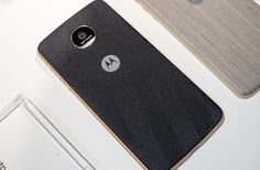 Motorola and Verizon have sent out invites for an event on July 14 in New York City. The two will be launching the Moto Z and revealing all the details about it. Best Android Phone, Best Phone, Smartphone News, X Force, Taking Pictures, Troops, Sims, Product Launch, Iphone