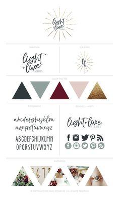 Branding & Showit Web Design for Creatives Photography Packaging, Photography Logo Design, Wedding Photography, Wedding Branding, Logo Branding, Branding Ideas, Type Logo, Logan, Globe Logo