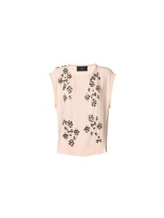 Bice blouse, By Malene Birger, 2.999 kr.
