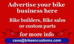 #bikesncustoms