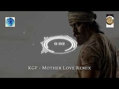 kgf mother song remix ringtone download