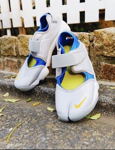 new style 94126 64bb1 43 Best Sneakers  Nike Air Rift images in 2019   Nike air rift ...