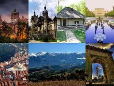 Balkania Tour > Voyage Roumanie, Vacances Roumanie, Tourisme Roumanie avec Balkania Tour Tourist Agency, Travel Agency, Les Balkans, Triomphe, Cultural Events, Group Travel, Tour Operator, Day Planners, Bucharest