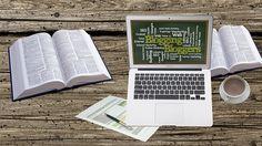 Liebe (potentielle) Kooperationspartner, liebe anfragende Unternehmen, liebe An-einer-Zusammenarbeit-mit-unserem-Blog-Interessierte,