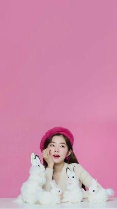 Seulgi, Red Velvet アイリーン, Red Velvet Irene, South Korean Girls, Korean Girl Groups, Velvet Wallpaper, Rapper, Girls Dpz, Beautiful Gorgeous