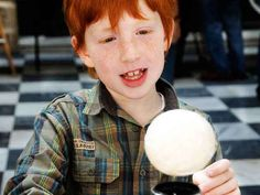 10 Amazing Kids Science Project Ideas