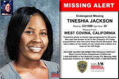 Have you seen this child? Missing Child, Missing Persons, Amber Alert, West Covina, Cold Case, Kids Poster, Have You Seen, We The People, Thinking Of You