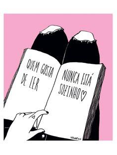 #ler #livros #leitura #rosa #nath #araujo #art #nanaths #fashion #mulheres