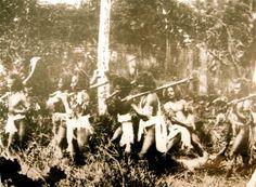 Fiji People, Samoan Men, Samoan People, Fiji Culture, West Papua, New Zealand North, Fiji Islands, Aboriginal People, Island Nations