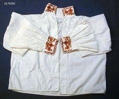 Folk Costume, Costumes, Vest, Museum, Dress Up Clothes, Fancy Dress, Museums, Men's Costumes, Suits