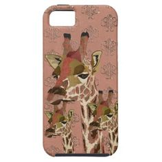 ==> consumer reviews          	Rosa  Giraffes Pink  Glitzy  iPhone Case iPhone 5 Cases           	Rosa  Giraffes Pink  Glitzy  iPhone Case iPhone 5 Cases so please read the important details before your purchasing anyway here is the best buyHow to          	Rosa  Giraffes Pink  Glitzy  iPhone ...Cleck Hot Deals >>> http://www.zazzle.com/rosa_giraffes_pink_glitzy_iphone_case-179965021941477947?rf=238627982471231924&zbar=1&tc=terrest