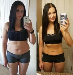 50% off my FIT programs - link in profile!!   Testimonial from @yuliam31: . I was always a skinny girl and could eat whatever I wanted until I came to America from Russia and I had my baby I put on fat - I was over 200 lbs. I found Emily Skyes F.I.T. Programs and began my journey to getting fit and healthy. I did all 3 of Emilys FIT Phases and I lost 30 lbs. I loved having structure and found that using the programs in Emilys app made them so easy to follow and I had no excuse not to work…