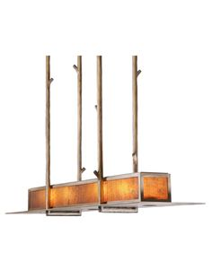asian inspired lighting. Hand-sculpted Steel Details And Complementary Diffuser Materials Quietly  Nod To An Asian Aesthetic. Asian Inspired Lighting T
