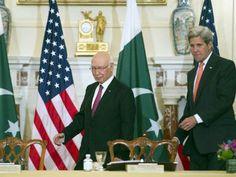 Babylon Puts Pressure On Pakistani Nuclear Horn (Daniel 7) http://andrewtheprophet.com/blog/2016/03/02/babylon-puts-pressure-on-pakistani-nuclear-horn-daniel-7/