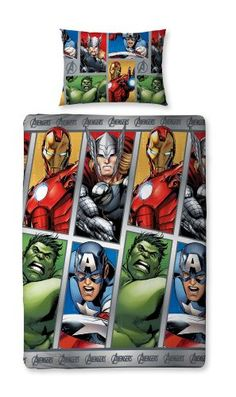 marvel comics heroes single duvet cover set design pinterest single duvet cover duvet and marvel