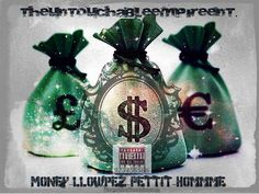 || EVANDHER LLOWPEZ || M O N E Y || FT PETTIT HOMMME|| [DOWNLOAD]2016…