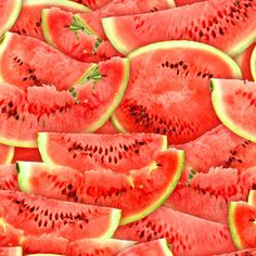 Karpuz arkaplan |karpuz wallpaper |watermelon background |yenislayt.com
