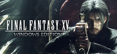 """Final Fantasy XV Windows Edition and Royal Edition Coming in March; PC Requirements & New Images Revealed Final Fantasy XV Windows Edition, the highly anticipated """"definitive"""" edition of the roleplaying gamefirst released by Square Enix in November 2016, has been confirmed today to be launching on March 6th. On the same day, the publisher will also launch thepreviously rumored Royal Editionon Play..."""