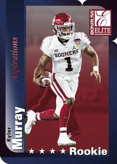 e0d45eb8a2c 2019 Panini Elite Football offers coverage for past greats, current NFL  stars, and the
