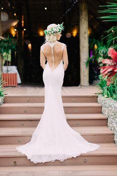 Berta, 14-20, Size 6 Wedding Dress | Wedding, Australia and Bridal ...