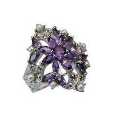 Engagement Ring Idea #?