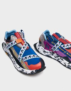 Buy the New Balance Test Run Project Sneaker in Assorted at Need Supply Co. Sports Shoes, Shoes Sport, Need Supply Co, New Balance Men, Shoe Size Conversion, Footwear, Mens Fashion, Running, Sneakers