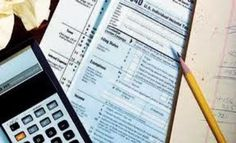 Τι ισχύει για τον τρόπο φορολόγησης των 18ρηδων - http://www.kataskopoi.com/65631/%cf%84%ce%b9-%ce%b9%cf%83%cf%87%cf%8d%ce%b5%ce%b9-%ce%b3%ce%b9%ce%b1-%cf%84%ce%bf%ce%bd-%cf%84%cf%81%cf%8c%cf%80%ce%bf-%cf%86%ce%bf%cf%81%ce%bf%ce%bb%cf%8c%ce%b3%ce%b7%cf%83%ce%b7%cf%82-%cf%84%cf%89/