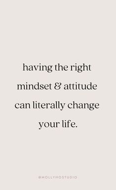 inspirational quotes motivational quotes motivation personal growth and development quotes to live by mindset molly ho studio Motivacional Quotes, Brave Quotes, Great Quotes, Inspiring Quotes, Quotes For The Day, Inspirational And Motivational Quotes, Best For Me Quotes, Quotes For Men, Timing Quotes
