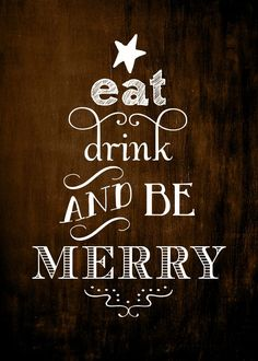 Curl up by the fire, pour some hot coffee and share these Famous-Short-Cute-Merry-Christmas-Quotes with your loved ones. Merry Christmas Quotes, Christmas And New Year, Christmas Time, Joy Quotes, Happy Quotes, Quality Quotes, Badass, First Love, Drinks