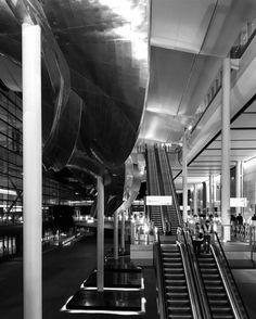 #LHR #Airport #London #Heathrow