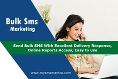 Bulk Sms Marketing Take customer eanagement to next level and strengthen your brand presence. @ Know more call # Advertising, Ads, Number One, India, Marketing, How To Plan, Goa India, Indie, Indian