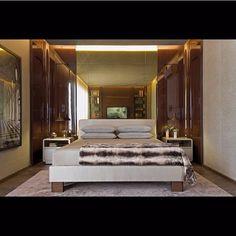 Mostra Madeira Bonita  Mostra KAZA Idea Zarvos Arquiteto Diego Revollo  foto Alain Brugier São Paulo | SP  #decor #decoracao #detalhes #details #desing #designinteriores #decoration #decorating #style #furniture #home #homedecor #homedecoration #homedesing #homestyle #interior #interiordesing #inspiration #inspiração #ideias #instaarch #instadecor #instamood #instadesign #instagood #instahome #arquitetura #architecture #escultura.